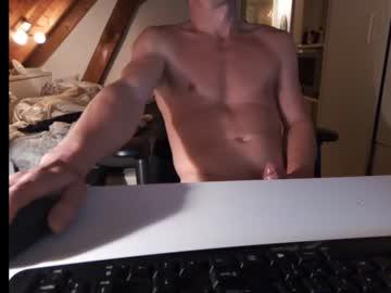 [05-10-20] 0570nl chaturbate public webcam