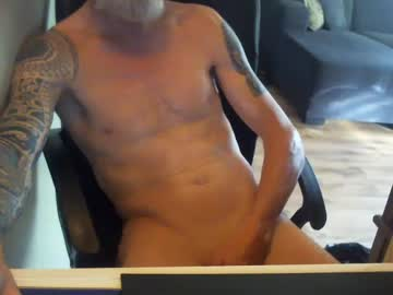 [26-07-20] mountzion chaturbate private sex show