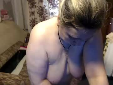 [11-08-19] olguscha private XXX show from Chaturbate