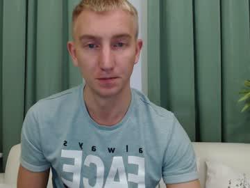 [09-10-19] infinityst webcam