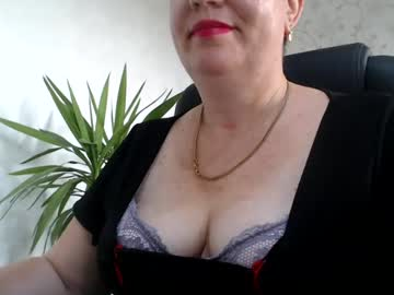 [26-10-20] lady_gloria record private show from Chaturbate.com