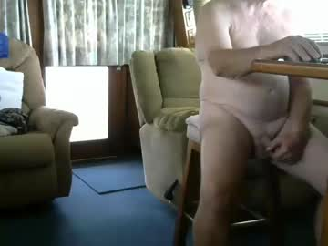 [20-06-19] orony record blowjob show from Chaturbate.com