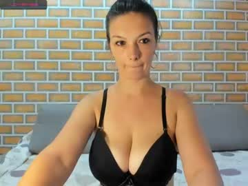 [13-08-20] 00hottits1991 chaturbate toying
