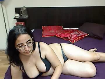 [12-05-19] onehairyangel webcam show from Chaturbate