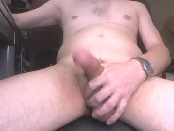 [06-10-20] tantricsixtynine blowjob show from Chaturbate