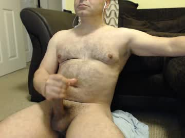 [09-04-19] b040973 cam show from Chaturbate