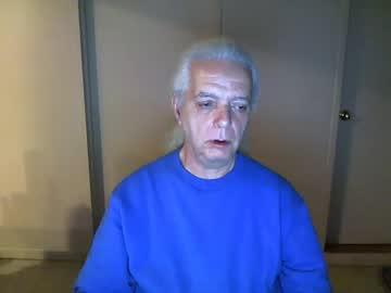 [13-12-18] tom112292014 record cam video