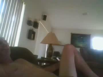 [20-08-21] peanut123450 webcam show from Chaturbate.com