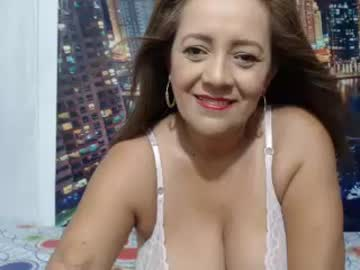 [16-02-19] madame_lauren1 record private show from Chaturbate
