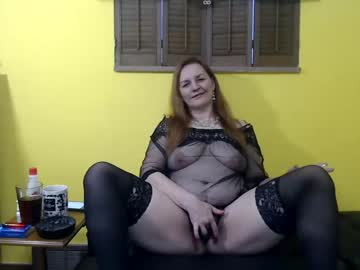 [30-03-20] ladymature1 record public show from Chaturbate