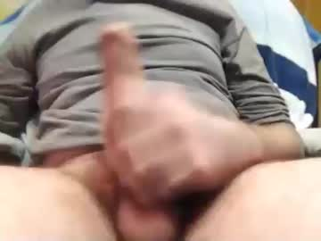 [21-12-18] 024ant420 record private XXX show from Chaturbate