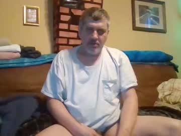[26-04-21] lukeblzd1 cam video from Chaturbate.com