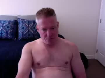 [24-07-21] needstocummmmmmmmmm chaturbate public show video