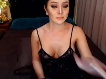 [23-09-20] yourfantasytranniexxx private XXX show