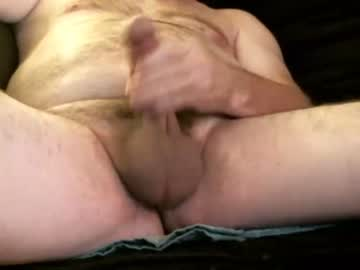 [10-08-19] hman1962 webcam video from Chaturbate