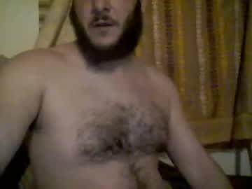 [13-04-19] harrytut record premium show video from Chaturbate