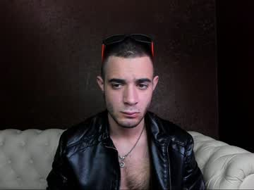 rusty_king chaturbate