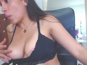 [29-12-20] sandyharmony chaturbate cam video