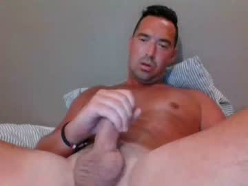 [11-07-19] hotomy record show with cum from Chaturbate