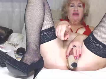 [19-11-19] ladymilana chaturbate private webcam