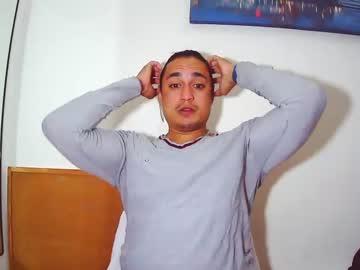 [17-06-21] gigolostar1993 webcam record