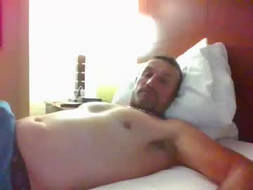 [24-06-21] pipeliner131 webcam show from Chaturbate