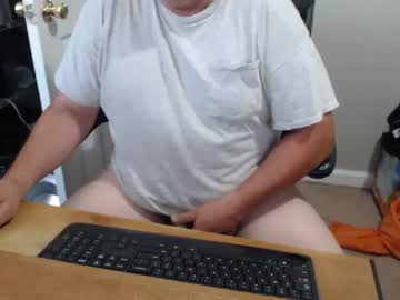 [09-07-20] snwplwdrvr webcam video from Chaturbate.com