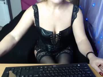 [28-03-20] unmatched_ video from Chaturbate