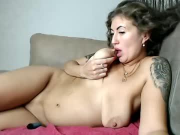 [07-09-21] lovemonny chaturbate private webcam