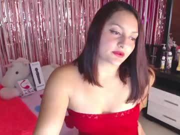 [02-05-21] violettahotty chaturbate webcam video