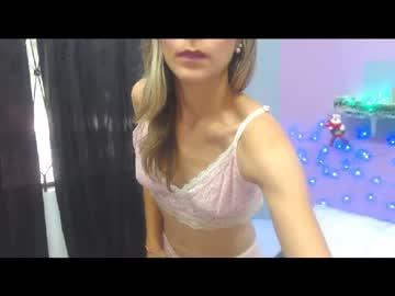 [15-12-18] antoinette_osher record public show video