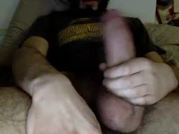 [21-01-19] svciao22 show with toys from Chaturbate.com