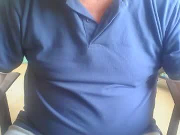 [13-02-20] robert50plus blowjob video from Chaturbate.com