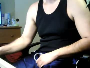 [13-10-19] stevo69697 record blowjob video from Chaturbate
