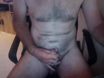 [06-09-20] motionocean77 private XXX video from Chaturbate