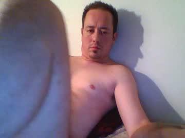 [07-11-18] suchahotdick chaturbate private show video