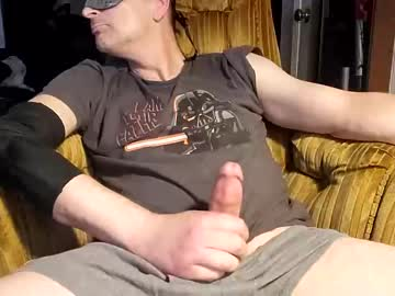 [27-07-21] ufeelingit record private show video