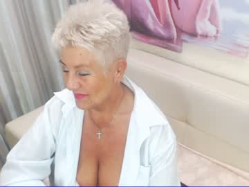 [17-06-19] over50games record public webcam video from Chaturbate.com