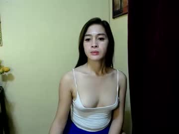 [04-05-21] ursweet_temptation record blowjob video