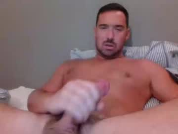 [18-09-19] hotomy record private sex show from Chaturbate