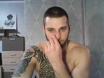 [11-12-18] john_royal webcam video from Chaturbate
