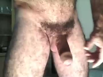 [25-12-18] married0971 private XXX video from Chaturbate.com
