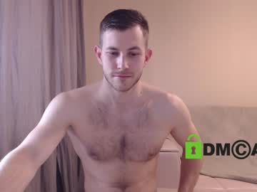 [25-05-20] _rick_miller_ record private webcam from Chaturbate.com