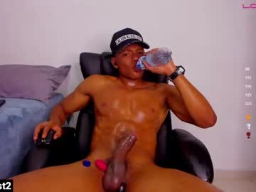 [31-10-20] jeicowesst record cam video from Chaturbate