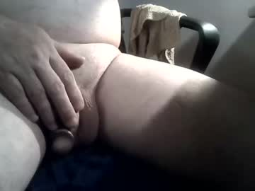 [27-09-21] d921w chaturbate video with toys