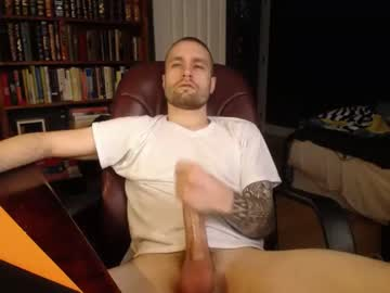 [28-12-18] pornotongue chaturbate show with toys