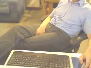 [03-06-19] dutchpornking2 public webcam video from Chaturbate.com