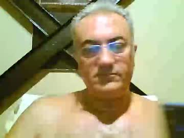 [06-09-19] nudeking27 record cam video from Chaturbate