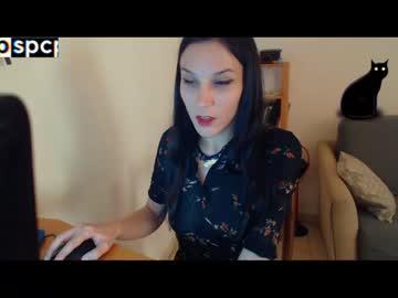 [19-10-18] sexypornycp public webcam from Chaturbate.com