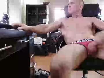 [17-09-19] jetskijock webcam